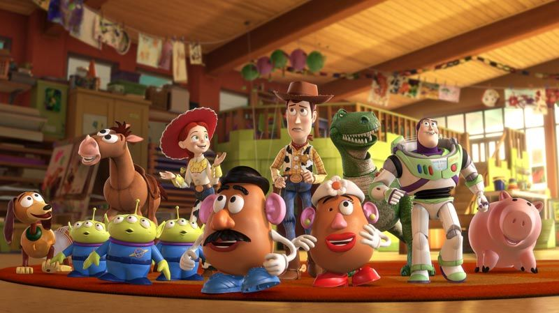 EventGalleryImage_ToyStory3_800i.jpg