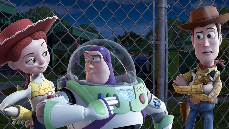 EventGalleryImage_ToyStory3_800a.jpg