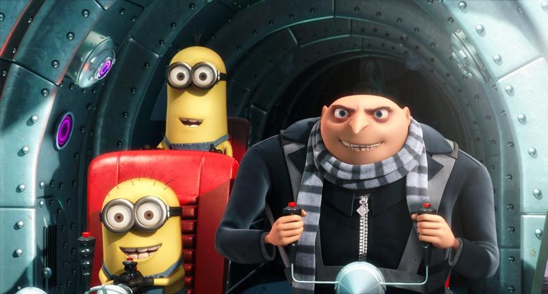 EventGalleryImage_Despicable_Me_800a.jpg