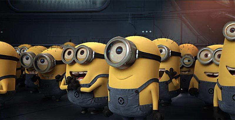 EventGalleryImage_Despicable_Me_800d.jpg