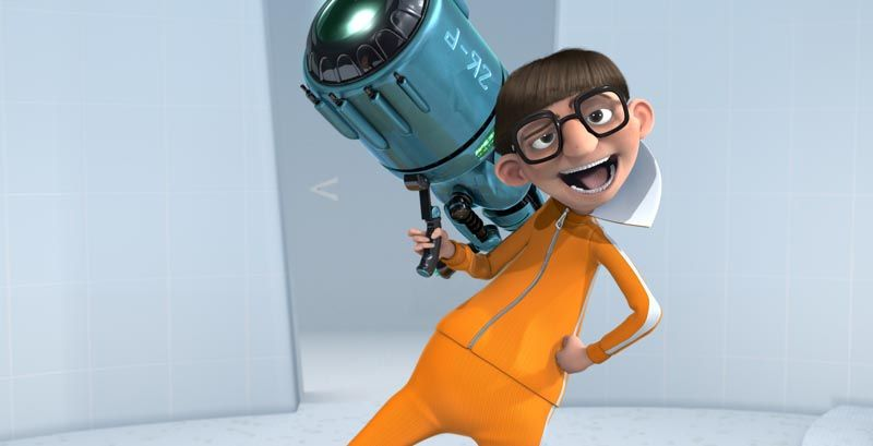 EventGalleryImage_Despicable_Me_800i.jpg