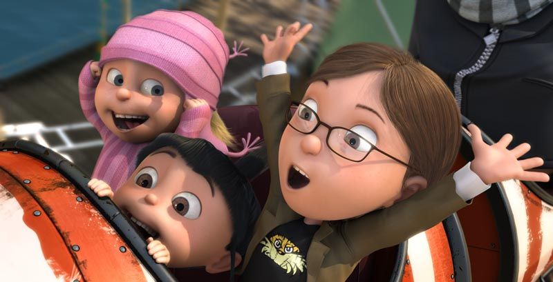 EventGalleryImage_Despicable_Me_800l.jpg