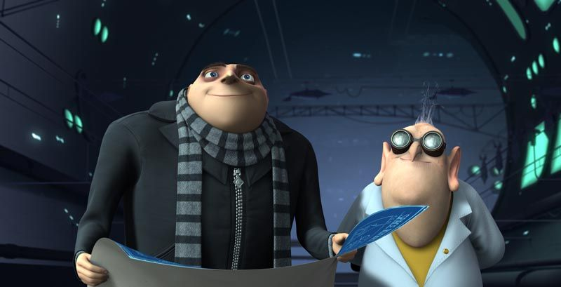 EventGalleryImage_Despicable_Me_800f.jpg