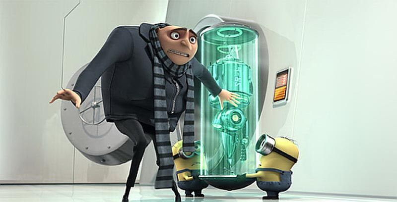 EventGalleryImage_Despicable_Me_800g.jpg