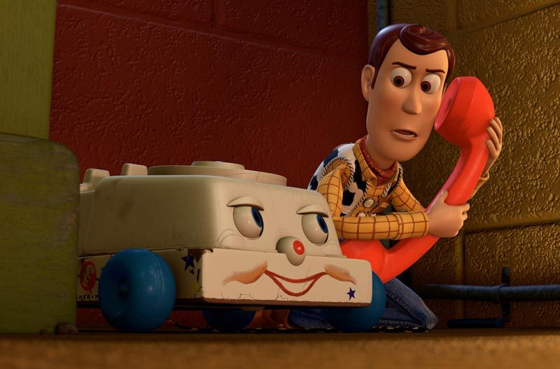 EventGalleryImage_ToyStory3_800d.jpg