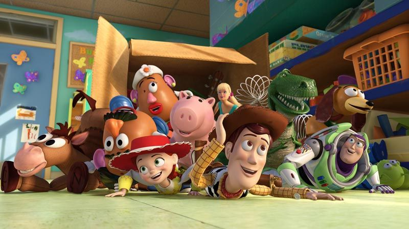 EventGalleryImage_ToyStory3_800g.jpg