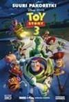 Toy Story 3 (svensk)
