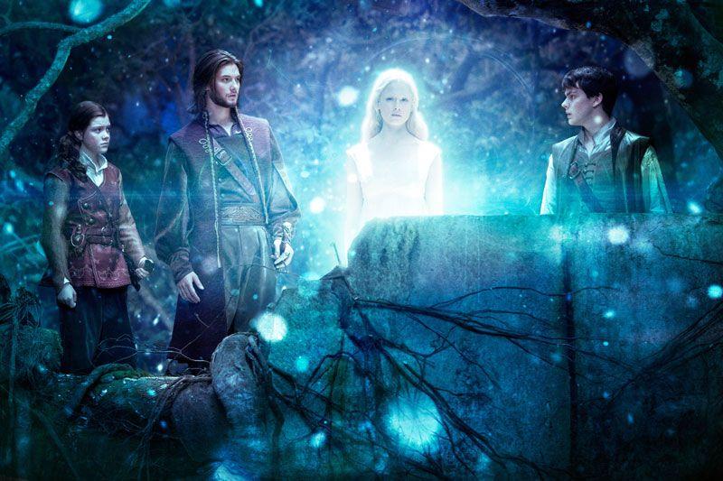 EventGalleryImage_Narnia_Voyage_800g.jpg