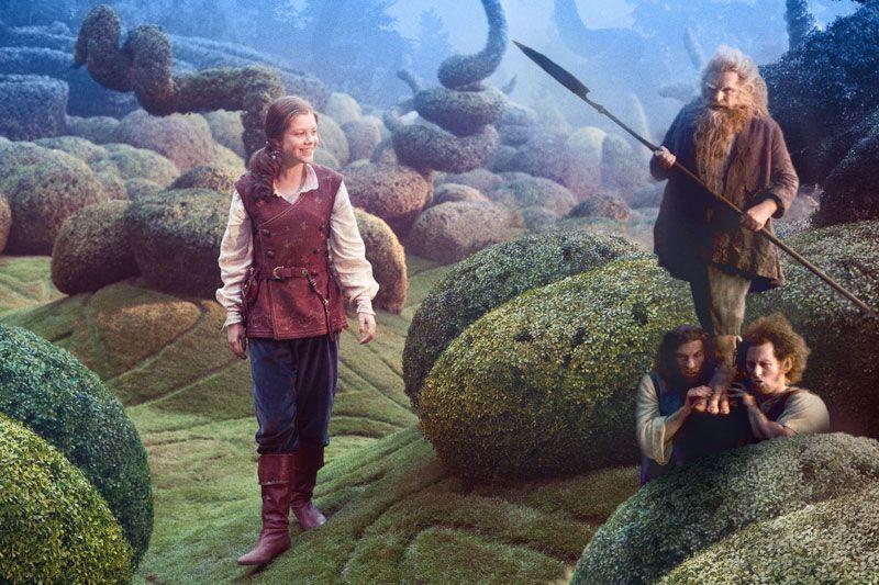 EventGalleryImage_Narnia_Voyage_800h.jpg