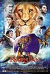 The Chronicles of Narnia: The Voyage of the Dawn Treader (2D)