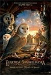 Legend of the Guardians: The Owls of Ga'Hoole (orig)