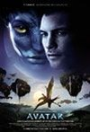 Avatar 3D Special Edition