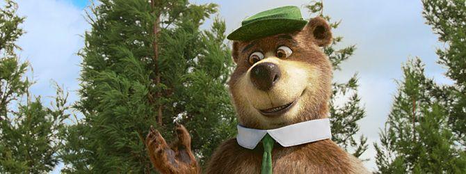 jogi karhu baarit helsingissä
