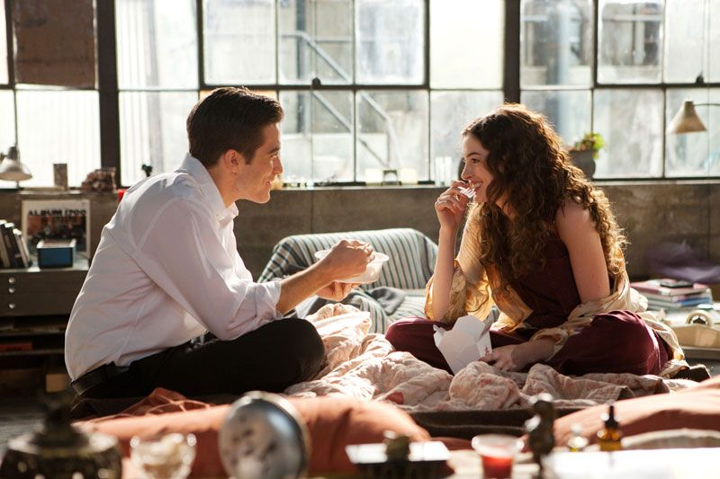 EventGalleryImage_Love_and_Other_Drugs_800a.jpg
