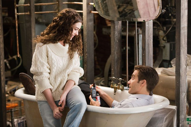 EventGalleryImage_Love_and_Other_Drugs_800b.jpg