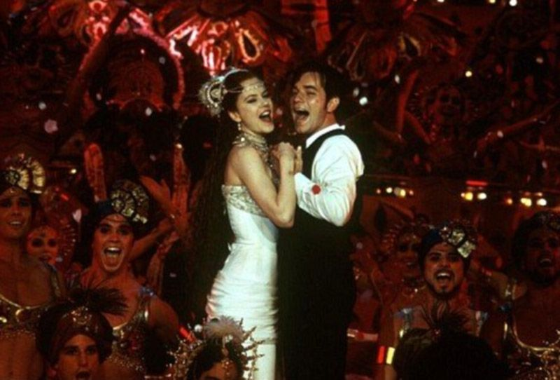 EventGalleryImage_Moulin_Rouge_800a.jpg