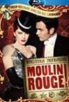 Moulin Rouge! (SF Film)