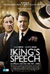 Kuninkaan puhe
