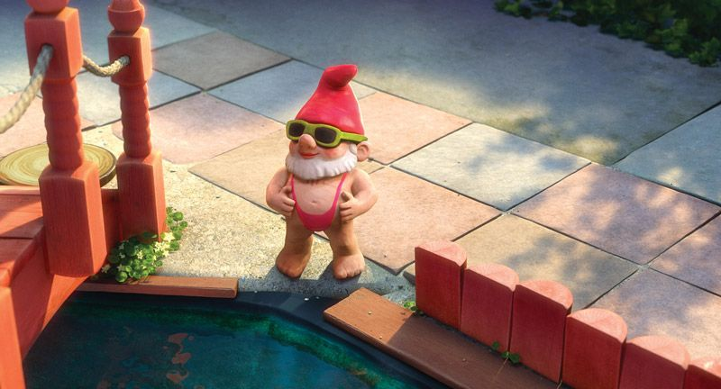 EventGalleryImage_Gnomeo_Juliet_800a.jpg