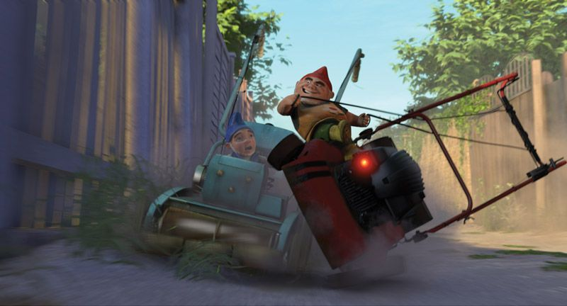 EventGalleryImage_Gnomeo_Juliet_800e.jpg