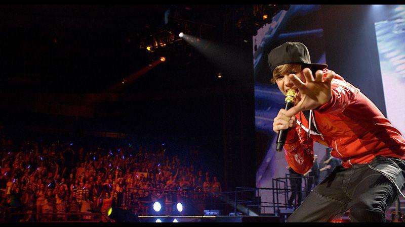 EventGalleryImage_Justin_Bieber_NSN_800i.jpg