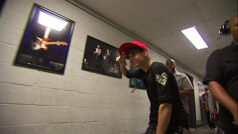 EventGalleryImage_Justin_Bieber_NSN_800j.jpg