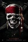 Pirates of the Caribbean: Vierailla vesillä 3D