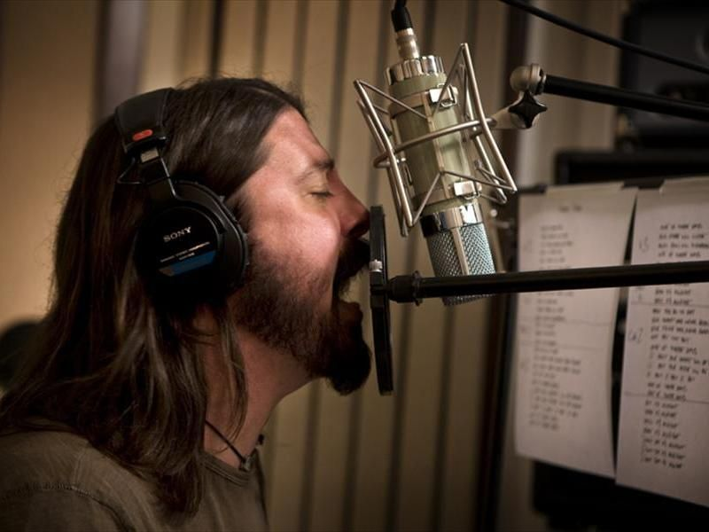 EventGalleryImage_FooFighters_800a.jpg