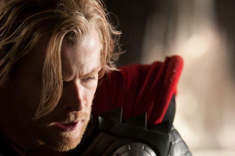 EventGalleryImage_Thor_800a.jpg