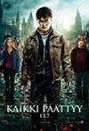 Harry Potter and the Deathly Hallows: Part 2 - 3D
