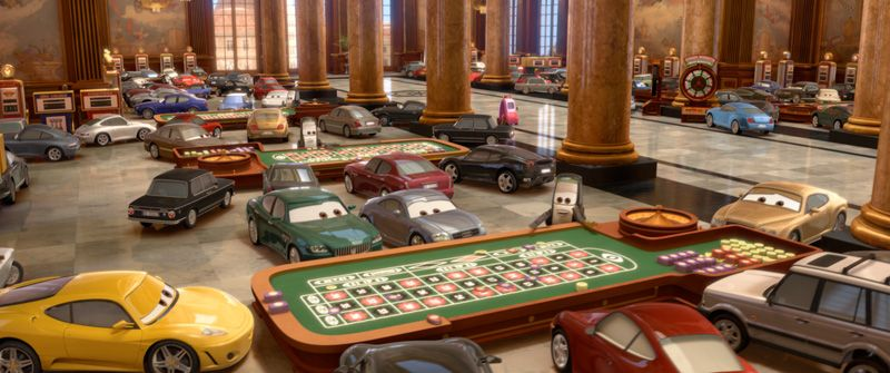 EventGalleryImage_Cars2_800i.jpg
