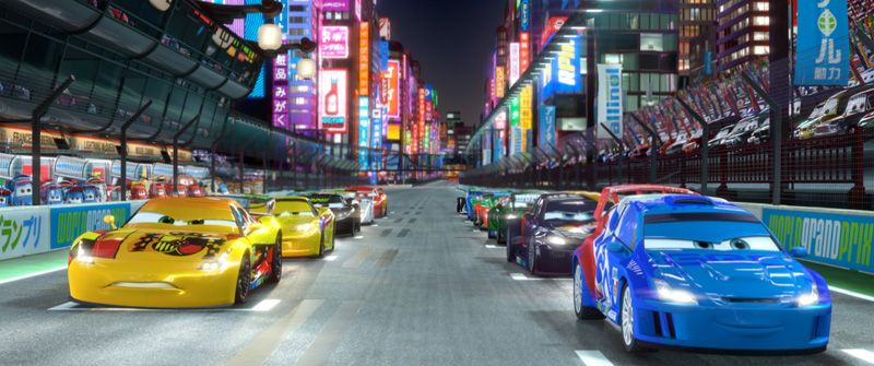 EventGalleryImage_Cars2_800j.jpg