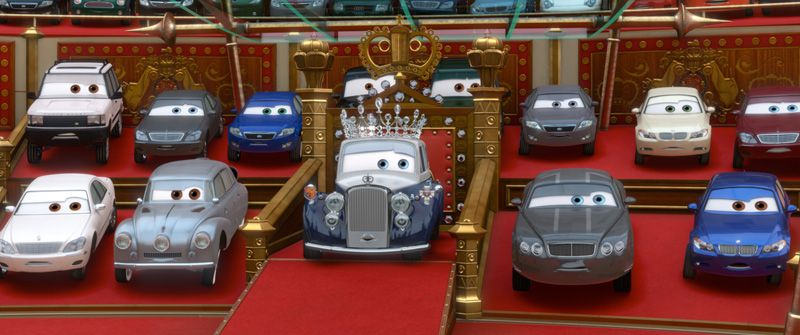 EventGalleryImage_Cars2_800f.jpg