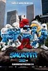 Smurffit (2D) (dub)