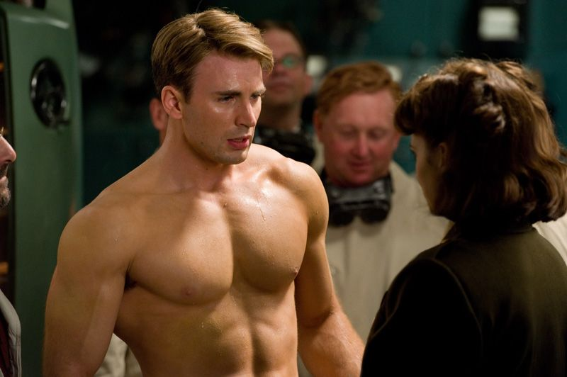 EventGalleryImage_Captain_America_800a.jpg
