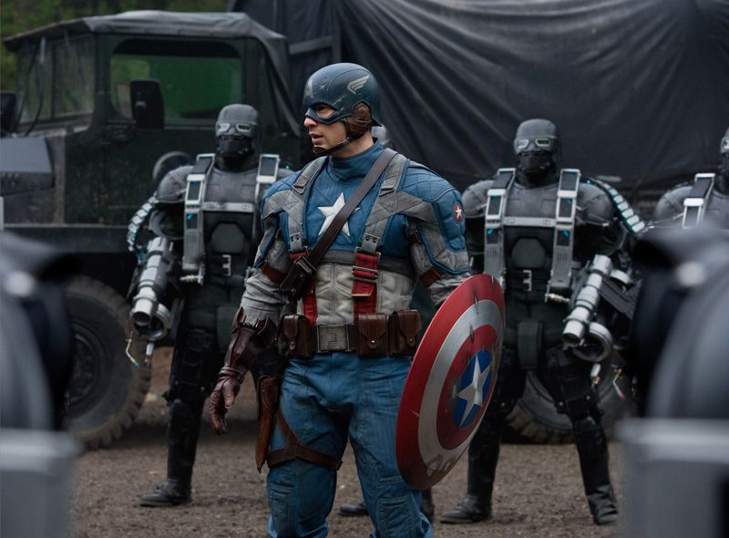 EventGalleryImage_Captain_America_800l.jpg
