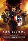 Captain America: The First Avenger (2D)