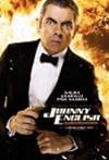 Johnny English - Uudestisyntynyt