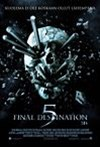 Final Destination 5 - 3D