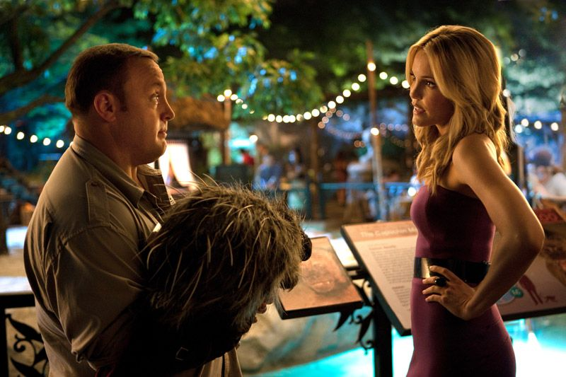 EventGalleryImage_Zookeeper_800a.jpg