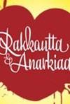 R&A 11: Jäämarssi - Suomen matkaopas 1941-1942