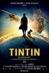 The Adventures of Tintin: The Secret of the Unicorn 3D (dub)