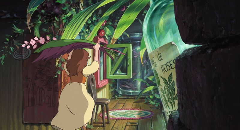 EventGalleryImage_Arrietty_800a.jpg