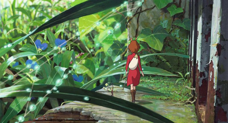 EventGalleryImage_Arrietty_800e.jpg