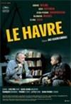 Le Havre (vain engl. txt)