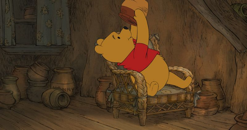 EventGalleryImage_Winnie_the_Pooh_800a.jpg