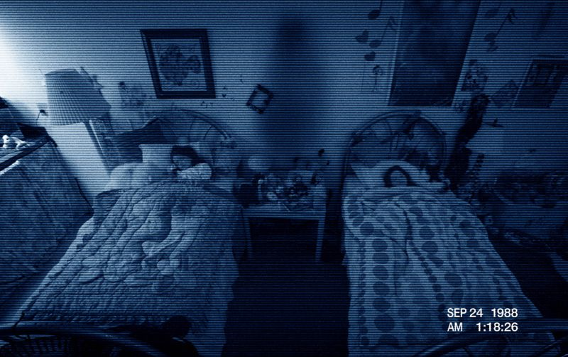 EventGalleryImage_Paranormal_Activity_3_800c.jpg