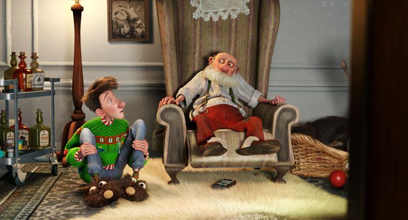 EventGalleryImage_Arthur_Christmas_800b.jpg