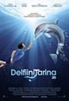 Delfiinitarina (2D)