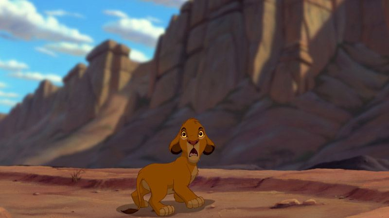 EventGalleryImage_TheLionKing_800a.jpg
